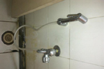 Plumbing_Services
